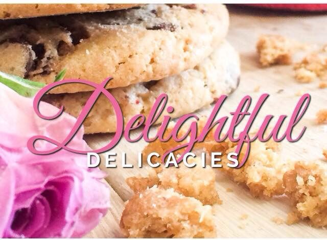 It's what we live for   #weloveisabellas #cakes #treats #lovelovelove