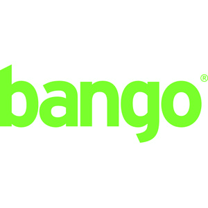 David Keeling, COO at Bango, said - http://www.directorstalk.com/david-keeling-coo-at-bango-said/