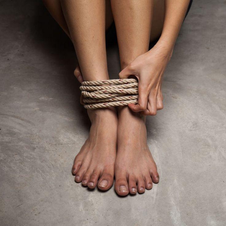 Рабы современности