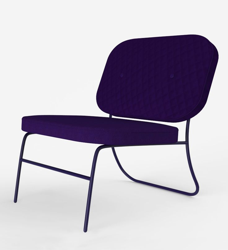 49 Best Images About Chairs On Pinterest Armchairs Office Table And L 39 Wren Scott