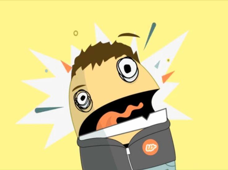 Aplicación gratuita para hacer animaciones