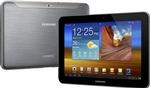 Samsung Galaxy Tablet with 16GB Memory - Gray $268.98 at CowBoom.com. CowBoom is a Best Buy company offering closeout prices on brand-name new, pre-owned and refurbished electronics. Free Shipping & 30-Day money–back guarantee.