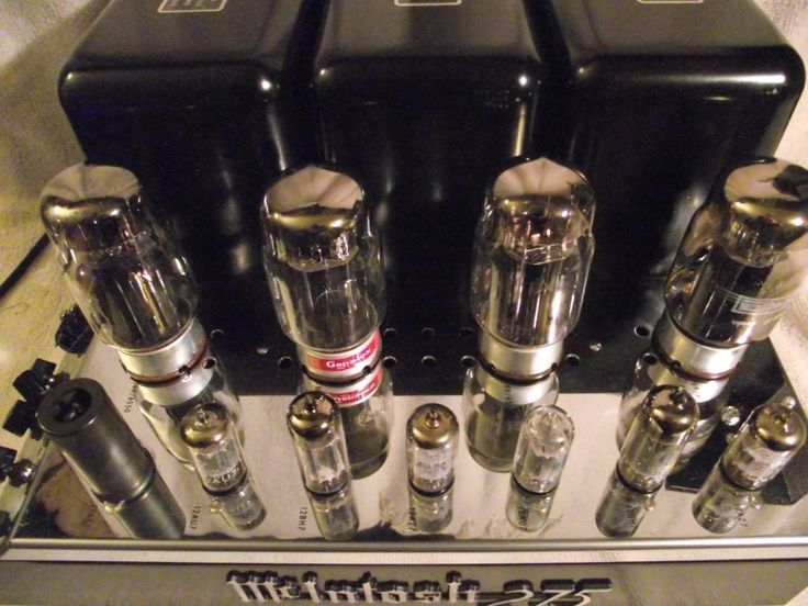 799531  ro Rare Vintage Speaker Cabi  12 16 Ohm 1945 furthermore Schindex in addition Sis also Page182 together with Schindex. on operadio tube amplifier