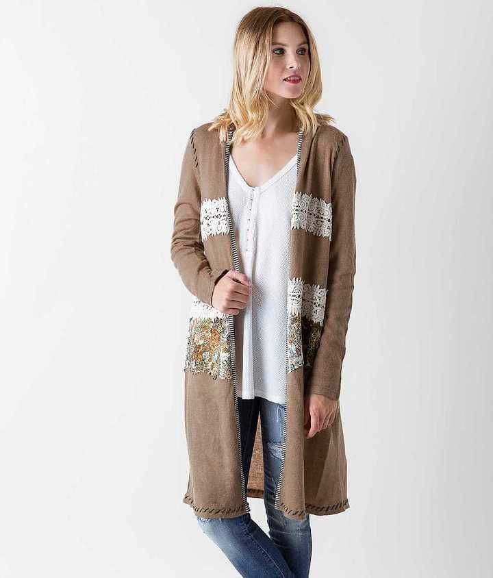 25  cute Hooded cardigan ideas on Pinterest | Super 8 coupons ...