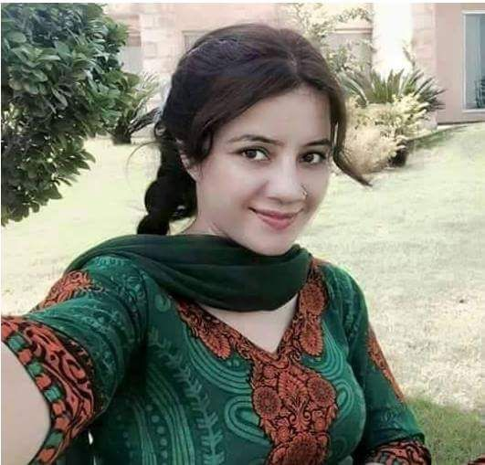 Rawalpindi City Girl: 62 Best Images About Pakistani Girls Mobile Numbers On