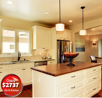 top of the line kitchen cabinets the oasis kitchen cabinets are one of our top of the line 27251