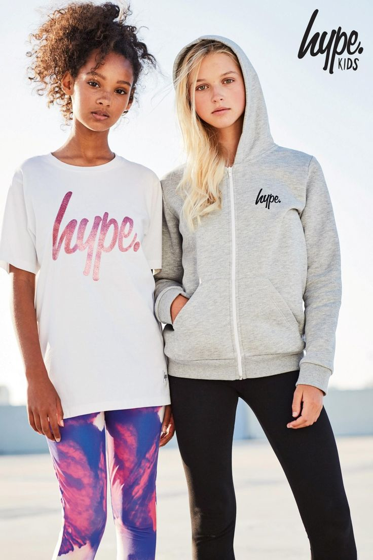 336 best Kidz @ Work images on Pinterest | Feminine fashion, Girl ...