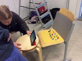 http://luokanopettajajatietotekniikka.blogspot.fi/2015/10/alkuopetuksen-tvt-ajatuksia-tulevan.html?m=1