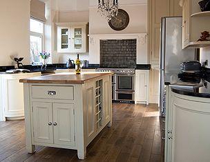 13 best Kitchen Ideas images on Pinterest | Kitchen, Kitchen ideas ...