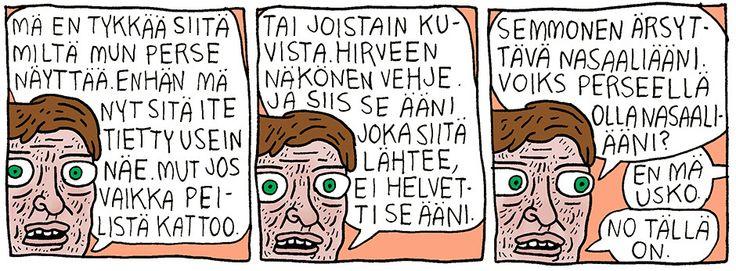 Fok_it - 21.7.2014 - Nyt