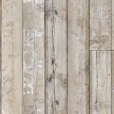 hout behang - Google zoeken