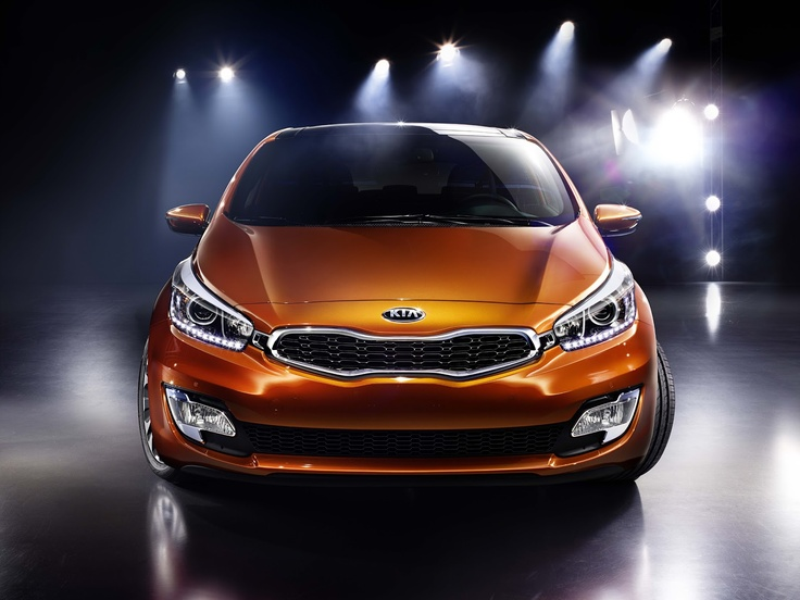 Kia pro_cee'd GT 2014 and Kia cee'd GT 2014 ~ Grease n Gasoline   Kia Pro_Ceed GT (2014), 2014 Kia Pro_Ceed GT, New Kia Pro_Ceed GT, Kia Pro_Ceed GT 2014, Kia cee'd GT 2014, New Kia cee'd GT 2014, 2014 Kia cee'd GT,2014 Kia Pro_Ceed GT specs,2014 Kia Pro_Ceed GT design,2014 Kia Pro_Ceed GT price,2014 Kia Pro_Ceed GT engine,2014 Kia Pro_Ceed GT launch, 2013 Geneva Motor Show