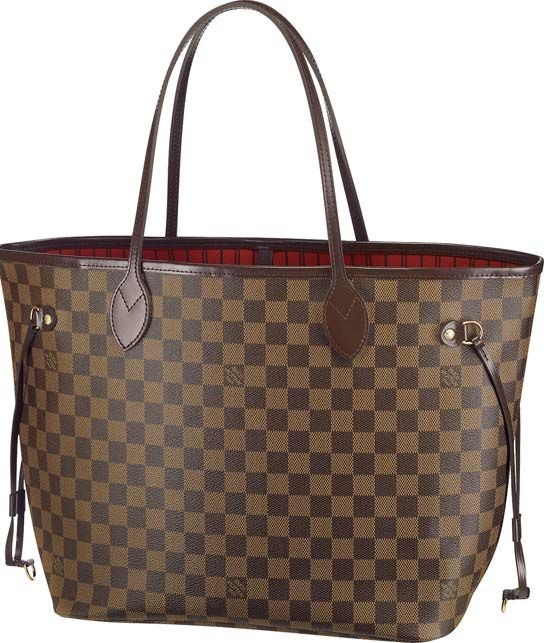 Louis vuitton tote bag 544 643 handbags for Louis vuitton miroir bags
