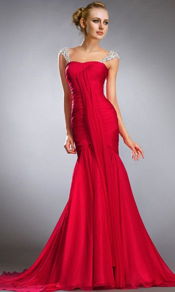 17 best images about meinropa abendkleider on pinterest pink ball gowns high low and high low
