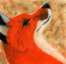 Image result for cute animal pastel art