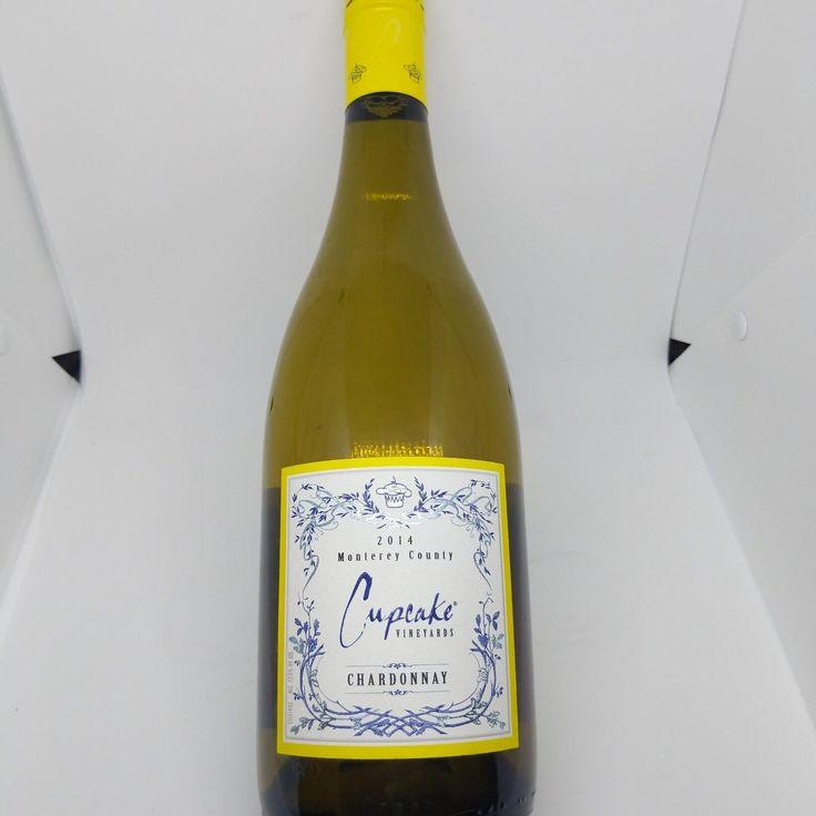 Chardonnay wine guide chardonnay wine wine guide