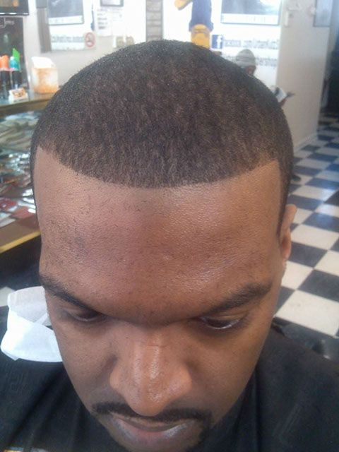 Groom yourself with the pro barbers in Ohio and make your picture look best with the latest haircut.