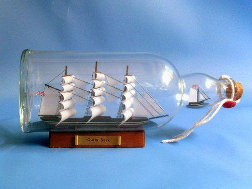 Ships In A Bottle Newport Beach Ca Nautical Decor Unlimited