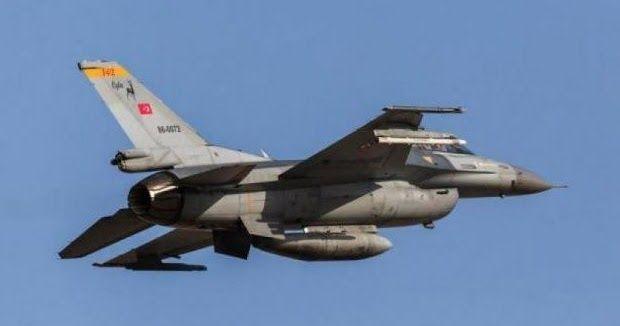Τραβάει το σκοινί η Άγκυρα – Με αεροπλάνα και ελικόπτερα μπήκαν οι Τούρκοι στο Αιγαίο