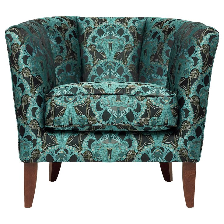 Art deco is back in vivid style. Tactile textures, precious metals and   flamboyant colours are key this season with high contrast colour palettes and   accents of lustre dominating the trend. Of course, to create an authentic   Gatsby mood it's antique pieces that will set your scheme apart. A   mid-century sunburst mirror, a teal armchair and a 1950s brass and mahogany   table, mixed with the new season's shiny fabric and warm winter colours   create a sumptuous visual feast.