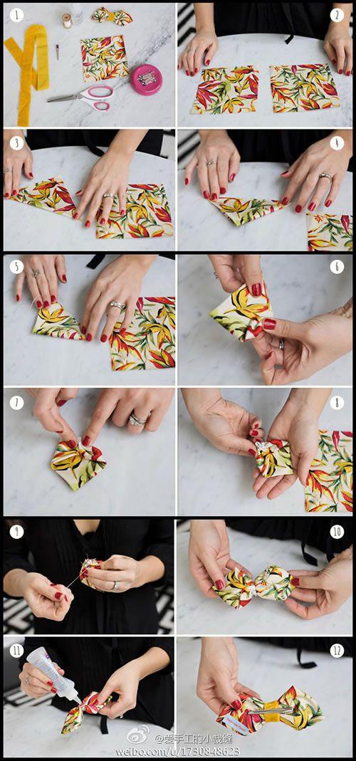 imagenes de como hacer flores en uñas paso a paso - Buscar con Google