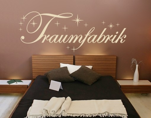 13 besten wanddesign wandtattoos wandzitate bilder auf. Black Bedroom Furniture Sets. Home Design Ideas
