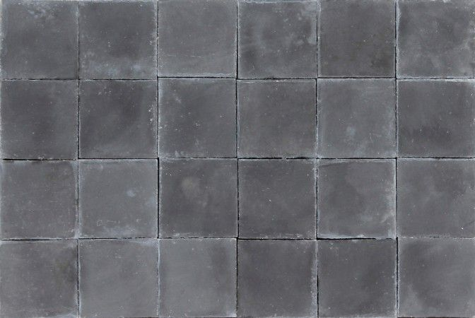 10x10-dark concrete