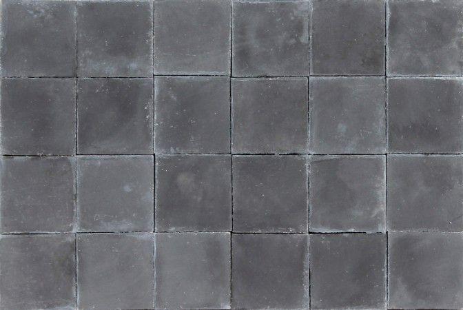 10x10-dark concrete