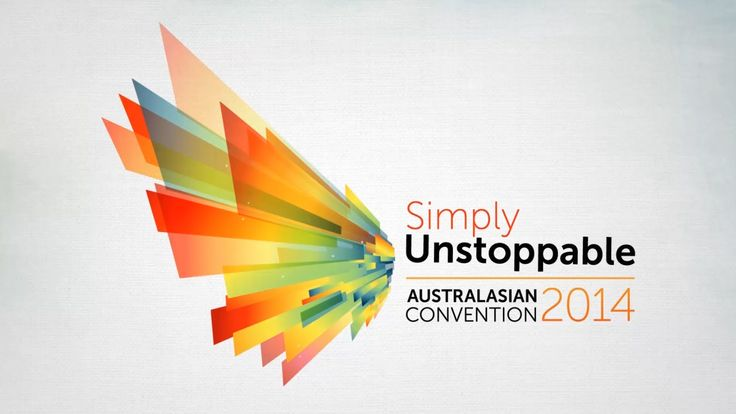 ACON2014 - Simply Unstoppable! See all the highlights of this incredible event and make sure you don't miss it next year. The 2014 Australasian Convention is Mannatech Australasia's premier training event. #acon2014