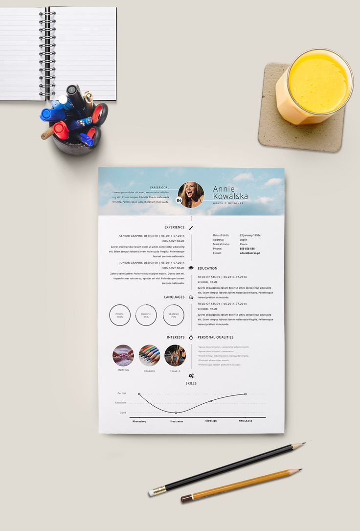 best images about graphicart layout resume resume to and edit darmowe cv do 347ci261gni281cia i edycji