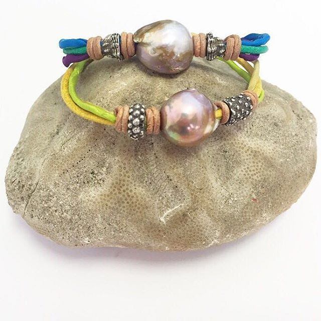 •seta&perle•  #orafitripodi  #handmadejewels  #shoponline  www.orafitripodi.com