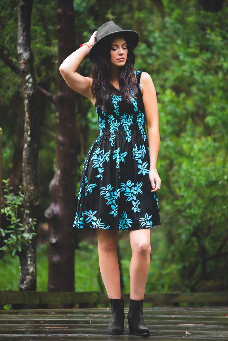 220 best images about go fish 2015 collection on pinterest for Go fish clothing