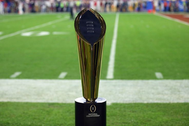 Ohio State's national championship odds dip heading into Big Ten Championship Game
