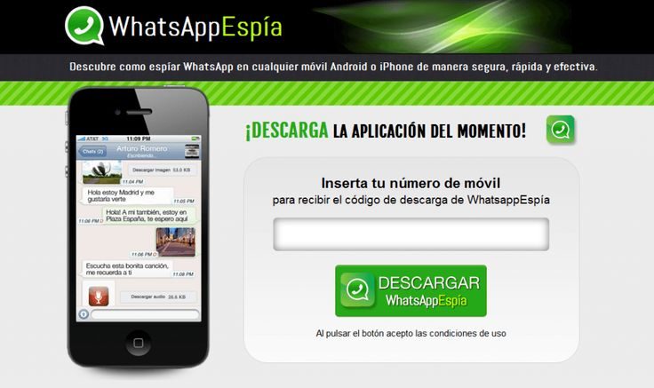 WhatsApp Spy funciona para espiar WhatsApp gratis? #espiar #whatsapp,whatsapp #spy,aplicaciones,,aplicaciones #espía,conversaciones,espiar #mensajes,servicios #de #mensajería,whatsapp http://arizona.remmont.com/whatsapp-spy-funciona-para-espiar-whatsapp-gratis-espiar-whatsappwhatsapp-spyaplicacionesaplicaciones-espiaconversacionesespiar-mensajesservicios-de-mensajeriawhatsapp/  # ¿WhatsApp Spy funciona para espiar WhatsApp gratis? Según algunos sitios de internet el programa WhatsApp Spy…