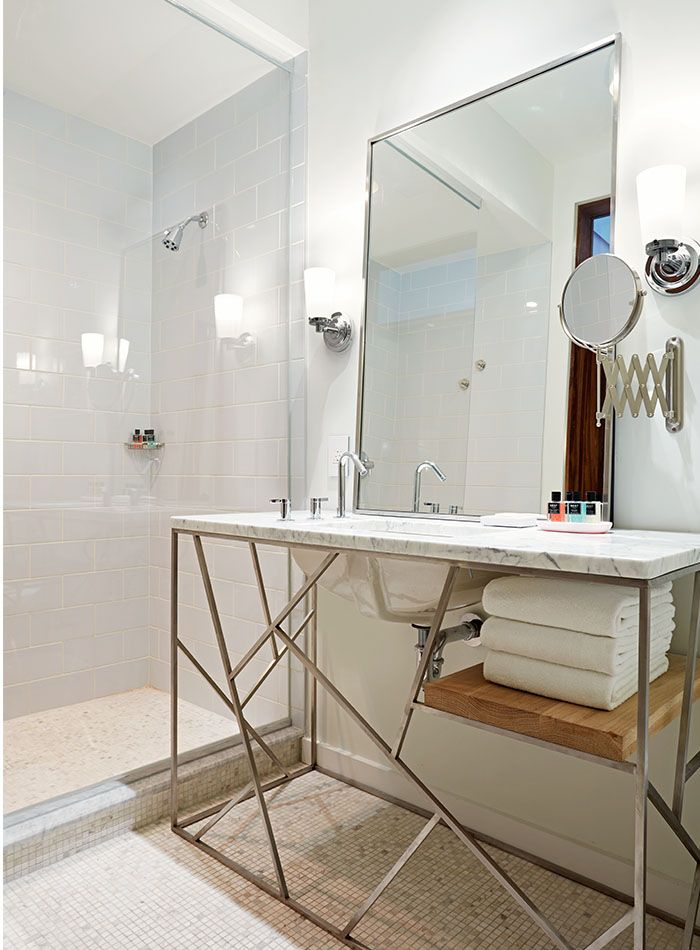 Bathroom Remodeling Richmond Va Style Cool Design Inspiration