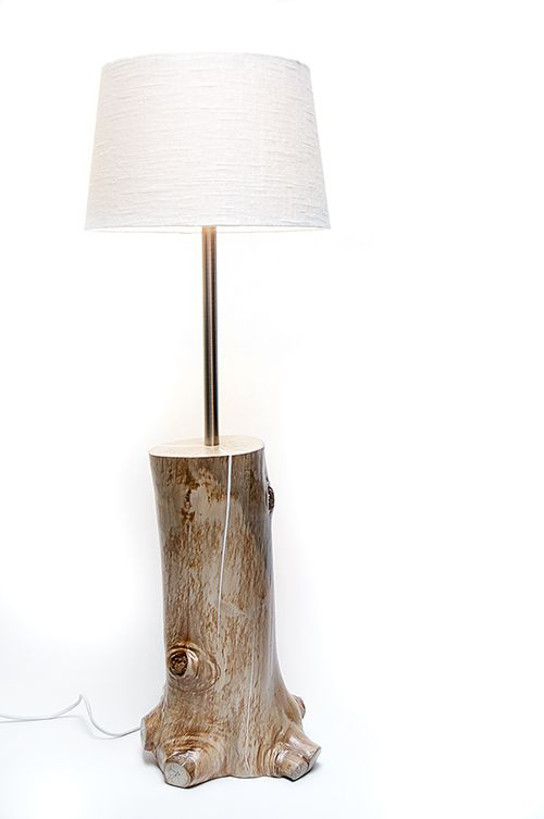 10 best schemerlampen images on pinterest table lamp