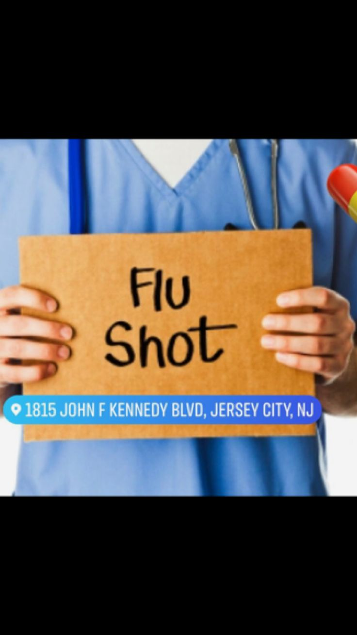 Visit us at 1815 John F Kennedy Blvd, Jersey City NJ Hudson Internal Medicine - Top Doctor in Jersey City  Pain Management, Drug dependence, Cardiac, Geriatrics, diabetes, hypertension & Immigration forms.