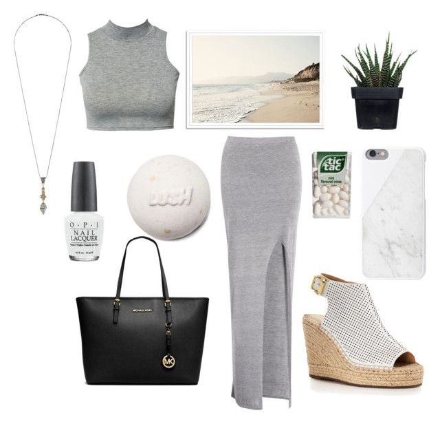 """Untitled #23"" by sofiafisa on Polyvore"