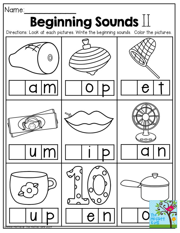 1486 best Learning images on Pinterest | For kids, Math activities ...