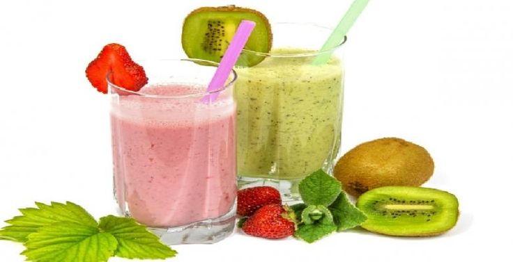 Déjeunez tout en aidant votre métabolisme à brûler les calories