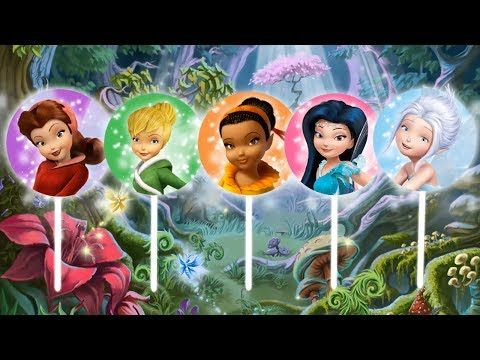 #Tinker Bell #Lollipop #Family Finger | #Nursery Rhymes and More Lyrics - RoRo Fun Channel Youtube  #Masha   #bear   #Peppa   #Peppapig   #Cry   #GardenKids   #PJ  Masks  #Catboy   #Gekko   #Owlette   #Lollipops  #MashaAndTheBear  Make sure you SUBSCRIBE Now For More Videos Updates:  https://goo.gl/tqfFEb Have Fun with made  by RoRo Fun Chanel. More    HOT CLIP: Masha And The Bear with PJ Masks Catboy Gekko Owlette Cries When Given An Injection  https://www.youtube.com/watch?v=KVEK6Qtqo9M…