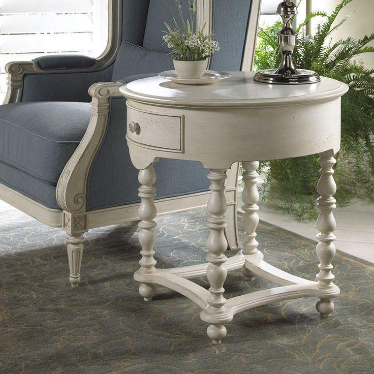 Shop For The Fine Furniture Design Summer Home End Table At Jacksonville Mart