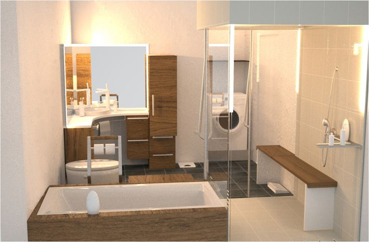 natural universal bathroom design listed in smart universal design trends in the kitchen and bathroom pro