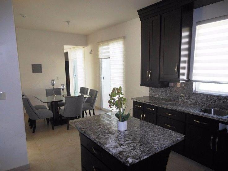 Se Vende Casa en La Rioja | Hermosillo | Vivanuncios | 113703862