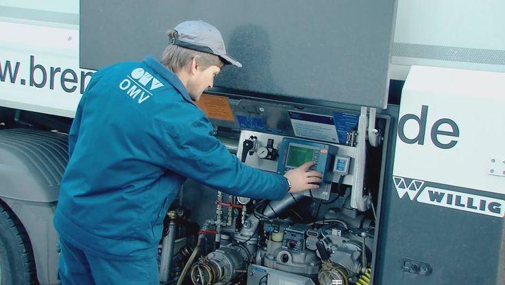 Stadler - Ihr zuverlässiger Partner für Heizöl, Pellets, Schmierstoffe und  Dieselkraftstoffe. Vertrauen Sie auf unsere erstklassige Produktqualität, auf  qualifizierte Beratung und höchste Sicherheit. Wir sind ausgezeichnet mit dem RAL- Gütezeichen und bieten nur zertifizierte und erstklassige Markenprodukte. http://www.brennstoffe-stadler.de #stadler #Heizöl #pellets #Passau #deggendorf