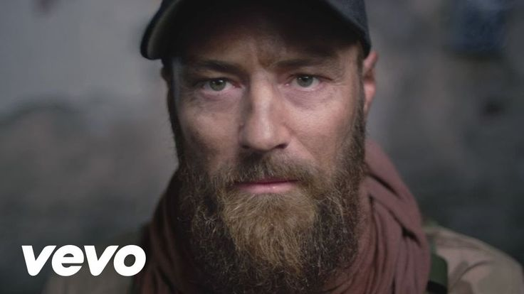 Five Finger Death Punch -♥ Need to watch..Good Message. Thank you doesn't seem to cover it. ♥Support our Troops Wrong Side Of Heaven