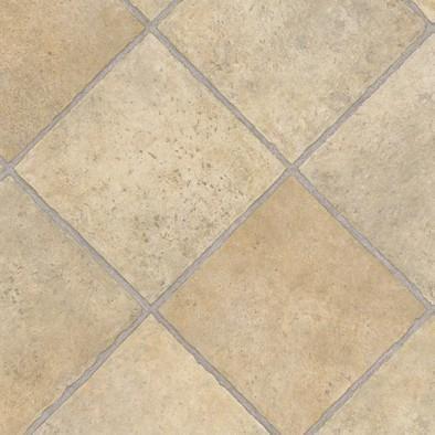 Vinyl gulv Stone age lupo 933 fra floorever - 120900293 - Din tæppekæde.dk