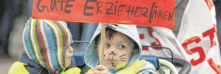 http://www.bild.de/ratgeber/recht/kindergaerten/kita-streik-kind-mit-ins-buero-nehmen-gebuehren-zurueckfordern-40864260.bild.html