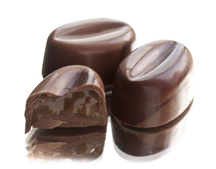 coffee awakening  #pralines #chocolate #choco #coffee #sweets