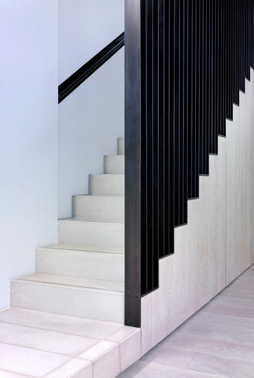 NORD Architecture_Goldhurst Terrace